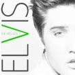 Elvis Presley The Hits Vol. 3