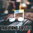 Peaceful Piano|PianoDreams|Relaxing Piano Music Consort True Piano Classics