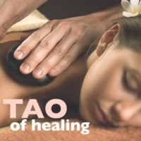 Zen Tao Deep Sleep (Healing Music)