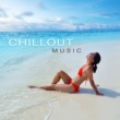 Bossa Chill Out Chillout Music - Chill Out 2017, Summer Music, Relax & Chill, Lounge, Chillout After Work
