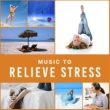 Meditation Music Zone Music to Relieve Stress - Easy Listening, Music to Calm Down, Stress Free, Rest Yourself