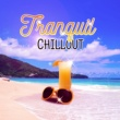 Evening Chill Out Music Academy Tranquil Chillout - Tropical Chillout, Sensual Vibes, Summertime, Chill Out 2017, Relaxation