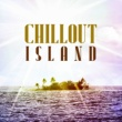 Lap Dance Zone Chillout Island - Total Relaxation, Under Palms, Ibiza, Bora Bora, Kos Lounge, Summer Hits