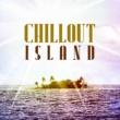 Lap Dance Zone Chillout Island - Total Relaxation, Under Palms, Ibiza, Bora Bora, Kos Lounge, Summer Hits