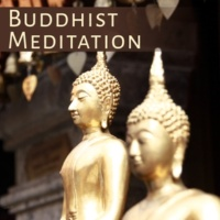 Relaxation And Meditation Spiritual Sounds