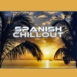 Dance Hits 2015 Spanish Chillout - Hot Vibes, Fresh Chill Out 2017, Summer Lounge, Relax Time