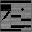 Various Artists Relaxed Noise 01
