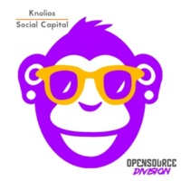 Knolios Social Capital