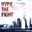Deep East Music Hype The Fight (Main)