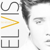 Elvis Presley Return to Sender