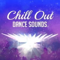 Ibiza DJ Rockerz Chill Out Music 112