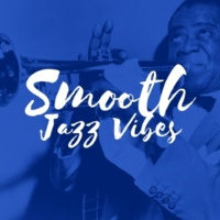Jazz Lounge Chilled Melodies