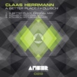 Claas Herrmann A Better Place