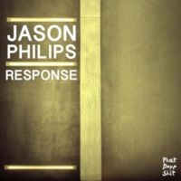 Jason Philips Response