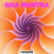 Various Artists Goa Mantra
