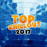 Top 40 Relajarse