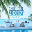 Ibiza Chill Out, Chillout Lounge Relax, Chill Out 2017 Paradise