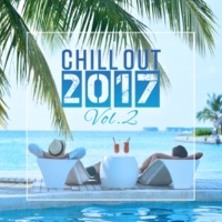 Ibiza Chill Out, Chillout Lounge Relax, Chill Out 2017 Sexy Beats