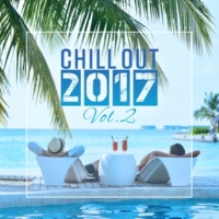 Ibiza Chill Out, Chillout Lounge Relax, Chill Out 2017 Deep Chill Out Beat