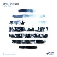 Marc Werner Let´s Go (Ron Flatter Remix)
