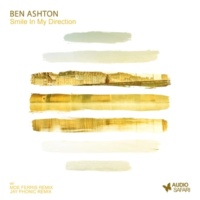 Ben Ashton Smile in My Direction (Moe Ferris Remix)