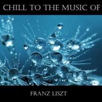 Franz Liszt Presto molto agitato, in F-
