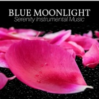 Blue Moonlight Experience Relax Ambient Music to Sleep