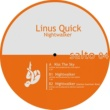 Linus Quick Nightwalker (Original Mix)