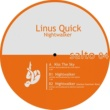 Linus Quick Kiss the Sky (Original Mix)