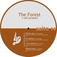 The Forest/Kowalsky No Matter