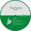 The Forest MDMA (Array)