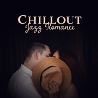 Chillout Jazz Romantic Music Background