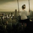 Good Morning Jazz Academy Jazz to Rest - Relaxing Jazz Melodies, Smooth Sounds to Rest, Easy Listening, Piano Bar, Soft Note