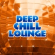 Hawaiian Music Deep Chill Lounge - Soft Chill Out Sounds, Easy Listening, Peaceful Summer Beats