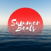 Summer Pool Party Chillout Music Beach Chill