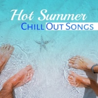 Summer 2017 Chill Out Waves