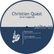 Christian Quast Acid Legends (Array)