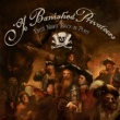 Ye Banished Privateers A Night at the Schwarzer Kater