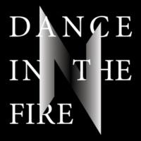 Nemesea Dance in the Fire