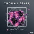 Thomas Beyer People Are People (Array)