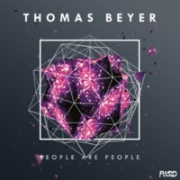 Thomas Beyer Looking for You