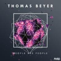 Thomas Beyer Looking for You (Radio Edit)