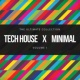 Feind,Anthony Tomov&Gui Montijo Punch Me