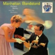 Richard Maltby Manhattan Bandstand