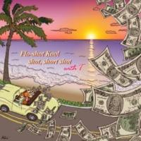Flo-shot Kool 燐火赫奕 (Remix)