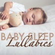Baby Bridget Gentle Baby Sleep Lullabies - Songs for Trouble Sleeping for Newborns Restful Sleep