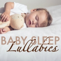 Baby Bridget Kalimba (Sleep Aid)