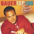 Frans Bauer Julio Medley (Album Version)