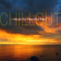Remarkable Chillout Music Ensemble Beach Party