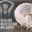 Meditation Healing Meditation Melodies - Soft Sounds to Meditate, Calm Down, Soul Cleaning, Mind Peace